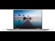 Lenovo Yoga 720 2-in-1 13.3