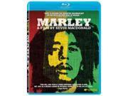 Magnolia Home Entertainment Marley (Blu-Ray Disc) Magnolia Films Series DVD Performed by Bob Marley 9SIAF4V6MX6012