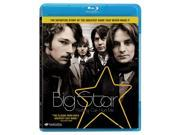 Magnolia Home Entertainment Big Star: Nothing Can Hurt Me (Blu-Ray Disc) Magnolia Films Series DVD Performed by Big Star 9SIAF4V6MU8816