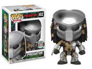Predator POP! Vinyl Figure - Specialty Series 9SIADZ96PZ2948