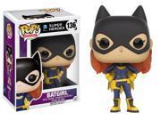Funko DC Comics POP Batgirl 2016 Vinyl Figure 9SIA88C4TY6625