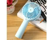 High Quality Beauty Handheld Humidifier Portable USB Rechargeable Mini Spray Humidifier Air Conditioning Fan 9SIAFAU6WB1983