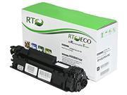 Renewable Toner Canon 128 CRG-728 3500B001AA Black Toner Cartridge for FAX-L150 L170 L410 MF4410 MF4450 MF4550 MF4730