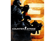 Counter Strike Global Offensive [PC Download] - STEAM Digital Code