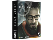 Half-Life 2 II [PC Download] - STEAM Digital Code