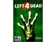 Left 4 Dead L4D [PC Download] - STEAM Digital Code