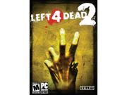 Left 4 Dead 2 L4D2 [PC Download] - STEAM Digital Code