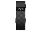 Fitbit Charge HR Wireless Activity Wristband Fitbit Charge HR Activity Fitness Tracker Heart Rate Wristband Watch 2 Sizes Small & Large. Android, iOS, & Windows