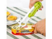 7 in 1 Multi-function Can Opener Creative Bottle Opener Kitchen Tools 9SIAFJU6UV0254