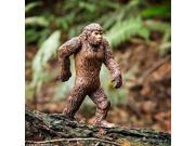 Bigfoot Action Figure 9SIA17P5TG8846