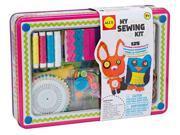 ALEX Toys Craft My Sewing Kit 9SIAD247AY5671