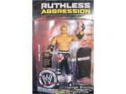 WWE Wrestling Action Figure Ruthless Aggression Series 28 The Miz by Jakks Pacific 9SIAD247B01622