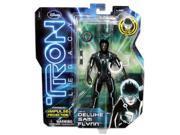 Tron Figure Impulse Projection Sam 9SIAD247AZ1370
