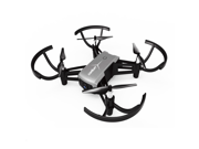 Hx1801 RC Quadcopter 720P Waypoints / G-sensor / Altitude Hold /3D Flips/One Key Engine Start Emergency Stop RC Drone