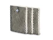 "Holmes """"E"""" Humidifier Filter 3 Pack, HWF100-UC3"" 9SIA8N278J6202"