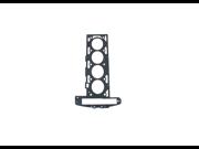 93175913 613433000  Engine Cylinder Head Gasket for Saab 9-3 9-3X