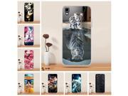 "For LG X Power Case Cover Silicone Cover Case for LG X Power K220ds K220 LS755 Cover Coque for LG X Power 5.3"""" Phone Cases Coque"" 9SIAFZ46ZV5025"
