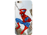 DailyObjects Spiderman Case For iPhone 6 Plus 9SIAFZG72S9290