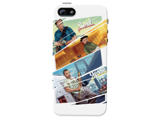 DailyObjects Breaking Bad Saul Goodman Case For iPhone 5/5S 9SIAFZG72T4123