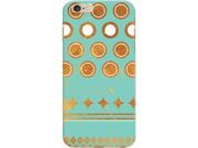 DailyObjects Mediterranean Sun Case For iPhone 6 Plus 9SIAFZG72T2907