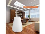 100ml Ultrasonic Portable Air Humidifier Aroma Diffuser Aromatherapy Diffuser With Warm Colorful Led Light 9SIAG0G7454298