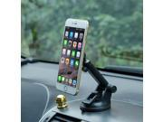 Premium Car Mount Dash-board Windshield Magnetic Holder Window Rotating Dock Strong Grip Adjustable Suction X7B for Ipod Touch 3rd Gen 4th Gen 5 - Google Pixel 9SIAG0N79T7292