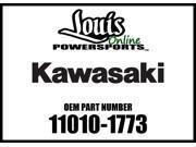 Kawasaki 02-18 KLX Filter Assembly Air 11010-1773 9SIAG4R75V5053