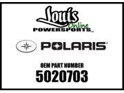 Polaris Shift Rod Linkage Low Range 5020703 New OEM 9SIAG4R75U3564