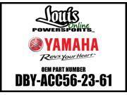 Yamaha K&N Air Filter Fz1/F DBY-ACC56-23-61 9SIAG4R7BC7782