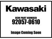 Kawasaki 2010-2018 KLX110 Z 125 PRO KRT Edition 94L Cam Chain 92057-0610