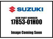 Suzuki 2006-2009 GSX-R600K6 GSX-R600K7 CA Hose Cylinder I 17853-01H00