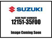 Suzuki 2005 GSX-R750K5 Pin Piston 12151-35F00