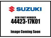 Suzuki Hose Fuel Tank 44423-17K01