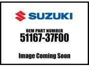 Suzuki 2005-2007 SV1000SK5 CA SV1000SK6 Bush Guide 51167-37F00