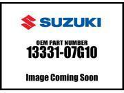 Suzuki 2005-2008 QUADSPORT Z400 Ring 13331-07G10