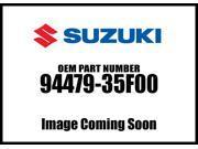 Suzuki 2005-2011 BOULEVARD M109R Clip 94479-35F00