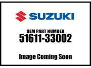 Suzuki Steering Inner 51611-33002