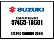 Suzuki 2005-2009 DR650SEK6 CA Contact Holder 57465-18601