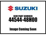 Suzuki Spacer Fuel Tan 44544-48H00