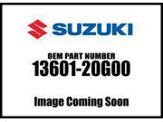 Suzuki 2005-2011 KINGQUAD 750 Axi 4x4 Screw 13601-20G00