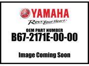 Yamaha 2017 FZ10 Side 5 Cover B67-2171E-00-00
