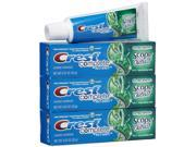Crest Whitening plus Scope Outlast Toothpaste-Long Lasting Mint-0.85 oz, 3 pk