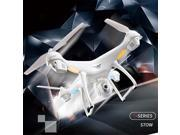 S70W GPS FPV RC Drone with 1080P/720P  HD Adjustable Wide-Angle Camera WiFi Live Video Follow Me GPS Return Home RC Quadcopter Dron