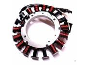 Genuine Kawasaki 59031-7009 Charging Coil OEM