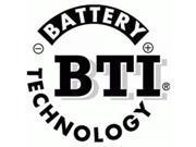BTI 0B47030-BTI AC Adapter 40W Lenovo ThinkPad 0B47030 9SIV15X77E5091