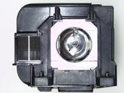Genie Lamp ELPLP75 / V13H010L75 for EPSON Projector