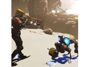 Recore-X1 Xbox One Video Games