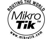 Mikrotik CRS112-8G-4S-IN 8 port Gigabit Cloud Router Switch 112-8G-4S-IN 4xSFP