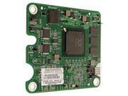 HP 488074-B21