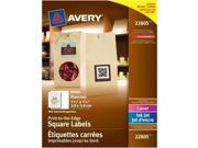 Avery Dennison 22805